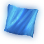 Crystal Cloth