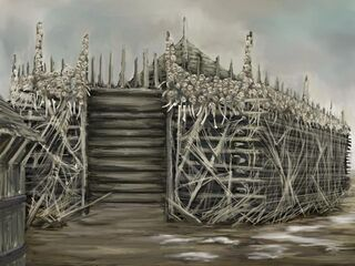 Orc Camp-Main