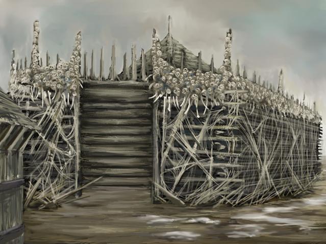 File:Orc Camp-Main.jpg
