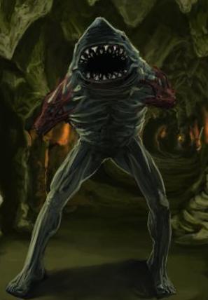 File:Shark Zombie.jpg