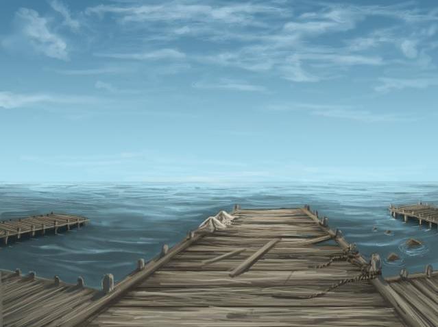 File:Abandoned Docks-Main.jpg