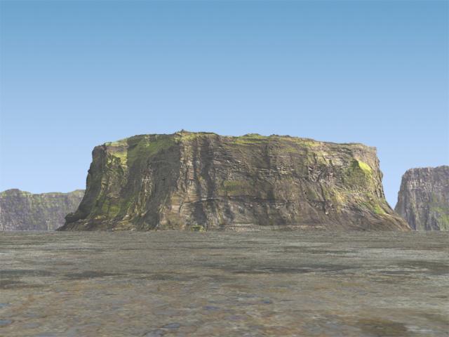 File:Great Plateau-Main.jpg
