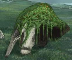 File:Mossy Anteater.jpg