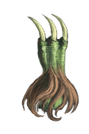 File:Dragon Claw.png