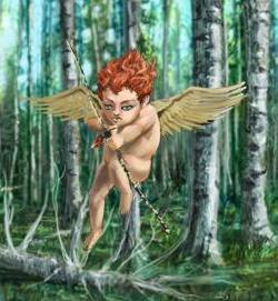 File:Birch Cupid.jpg