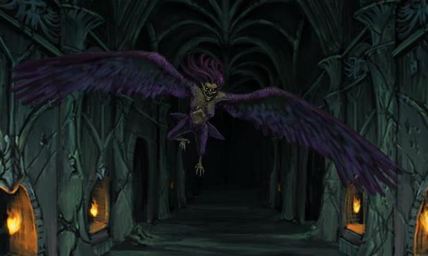File:Death Harpy.jpg