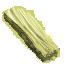 Amber Sealed Plank