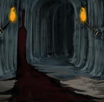 File:Vampiric Shadow.jpg