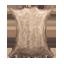 Critter Skin