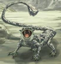 File:Bouldertail Lizard.jpg