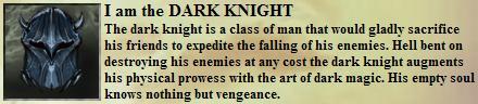 Dark Knight15