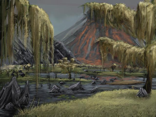 File:Obsidian Swamp-Main.jpg