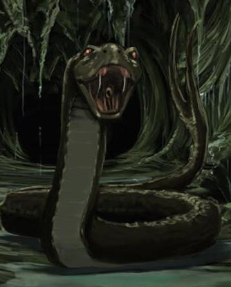 File:Splittail Snake.jpg