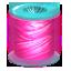 Tangleweb Spider Thread