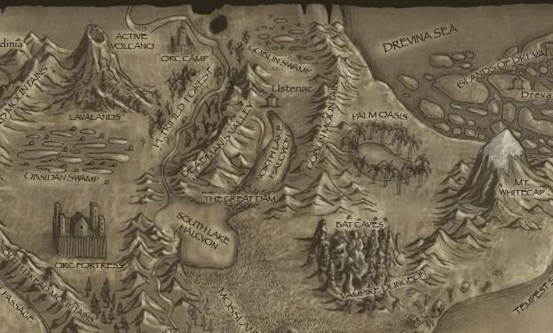 File:Ustenar-Map.jpg