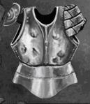 File:Tin Practice Breastplate.jpg