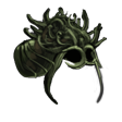 Venomous Skull Cap