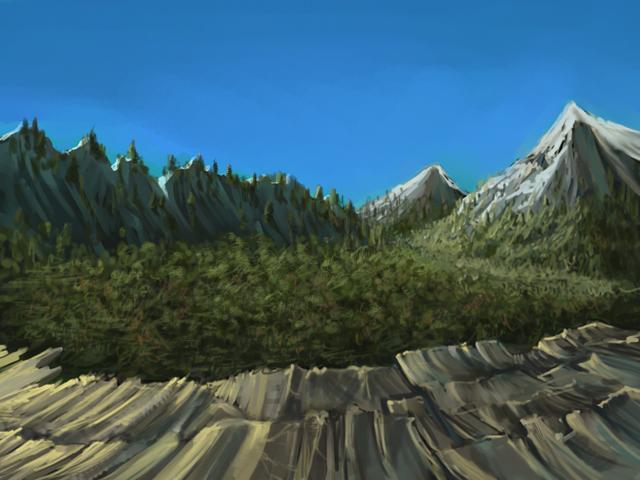 File:Roggork Peaks-Main.jpg