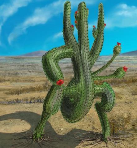 File:Desert Guardian.jpg
