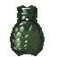 Artichoke Oil