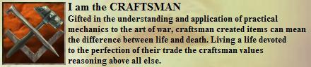 Craftsman12