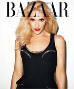Gwen-Stefani-Harpers-Bazaar-US-3