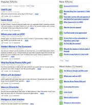 Blogs1