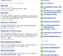 Halp:Blogs (Halopedia)