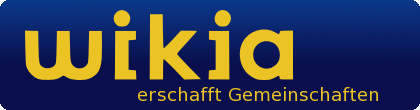 Wikia new banner 10