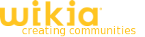 Wikia new banner 03