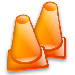 File:Construction-cone-icon-link.png