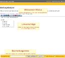 Halp:Edit page enhancements