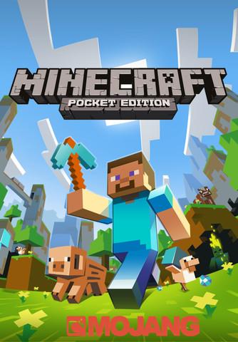 File:Minecraft .jpg