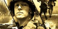 Men of War: Assault Squad 2 No Hud