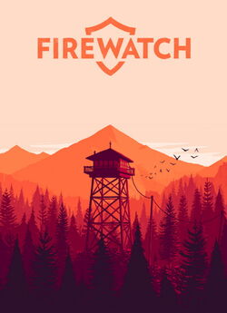 Firewatch-game-cover-pc-2016