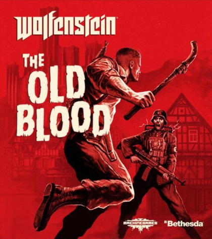 File:Wolfenstein The Old Blood cover.jpg
