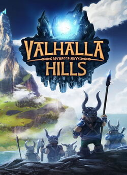 Valhalla-Hills-pc-cover