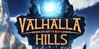 Valhalla Hills No Hud