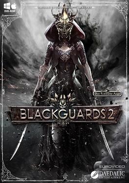 File:Blackguards 2 cover art.jpg
