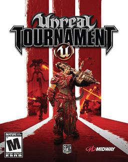 File:Unreal Tournament 3 cover.jpg