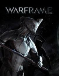Warframe-cover-boxart
