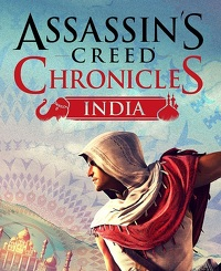 Assassins-creed-chronicles-india-packshot-cover-boxart