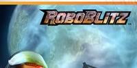 RoboBlitz No Hud