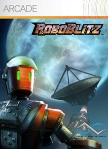 Roboblitzcover