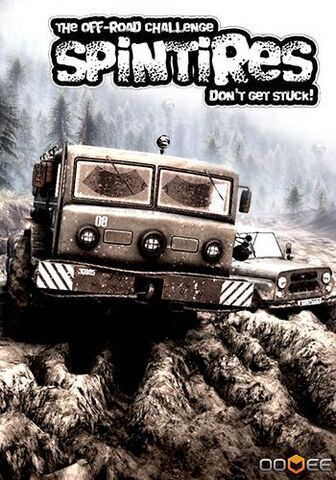 File:Spintires Cover.jpg
