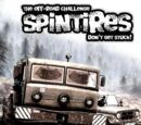 Spintires No Hud
