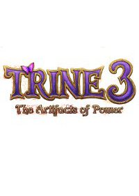 File:Trine-3-The-Artifacts-of-Power-boxart-cover.jpg