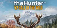 TheHunter: Call of the Wild No Hud