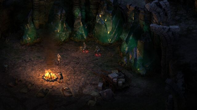 File:Pillars Of Eternity No Hud.jpg