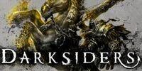 Darksiders No Hud